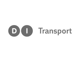 di transport